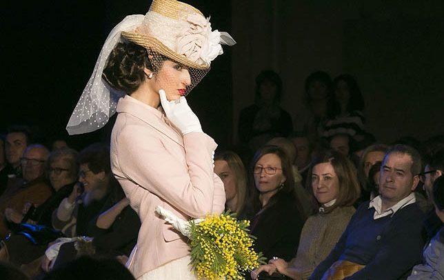 desfile-novia-jose-martin