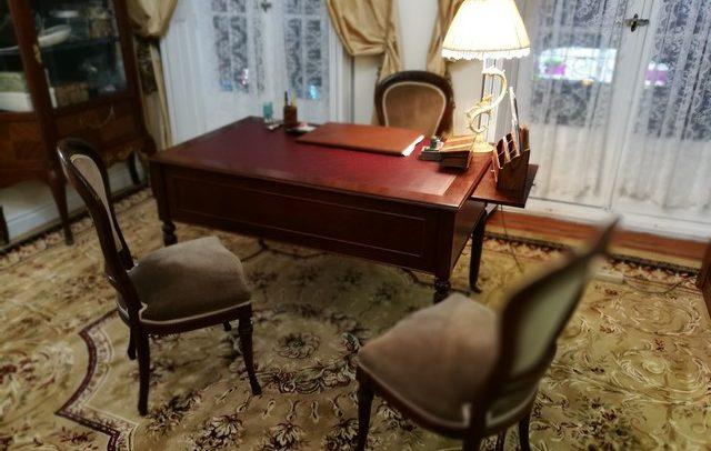 jose-martin-atelier-escritorio