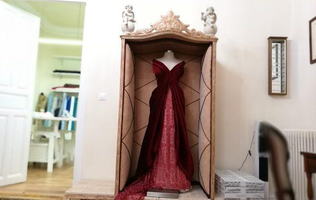 jose-martin-atelier-vestido