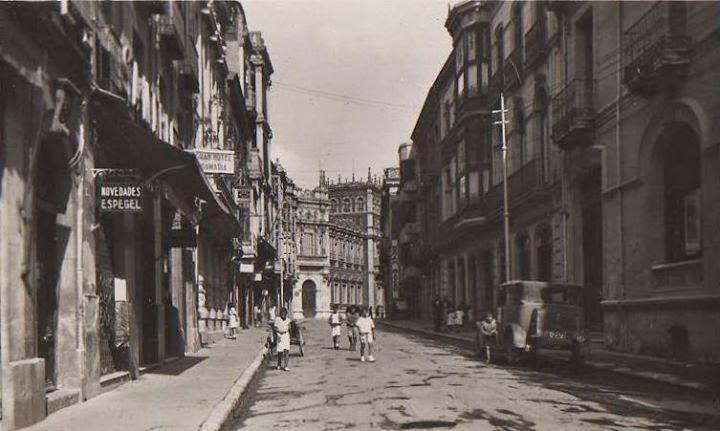 calle-don-sancho-años-20
